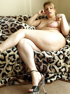 Legs BBW Pics